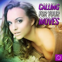 Calling for Your Moves, Vol. 2 — сборник
