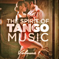 The Spirit of Tango Music, Vol. 1 — Астор Пьяццолла, Tango Argentino