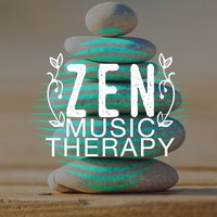 Zen Music Therapy — Zen Therapy Music