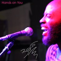 Hands On You — Buntun