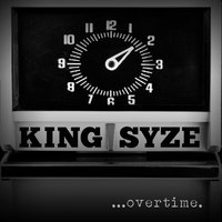 Overtime — King Syze