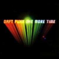 One More Time — Daft Punk