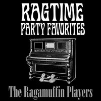 Ragtime Party Favorites — The Ragamuffin Players