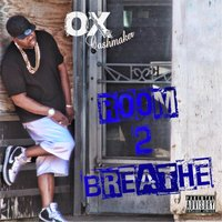 Room to Breathe — Ox Cashmaker