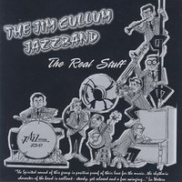The Real Stuff — The Jim Cullum Jazz Band