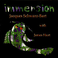 Immersion — Jacques Schwarz-Bart
