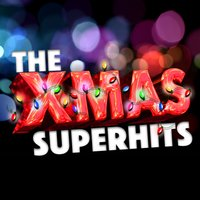 The Xmas Superhits — The Christmas All Stars