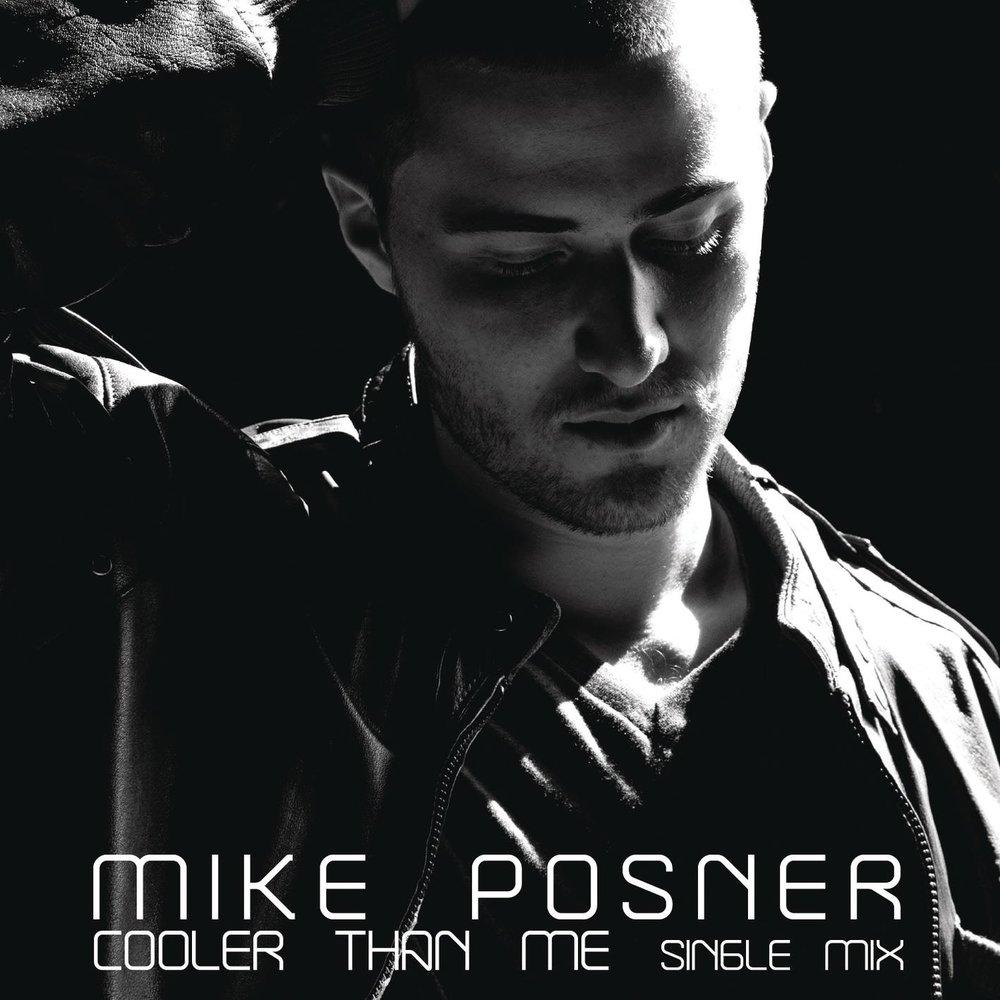 Mike posner move on (dwilly remix) (2019) » музонов. Нет! Скачать.