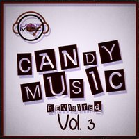 Candy Music Revisited, Vol. 3 — сборник