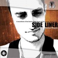 Human Recycle — Side Liner