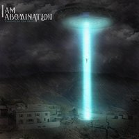 Passion of the Heist - EP — I Am Abomination