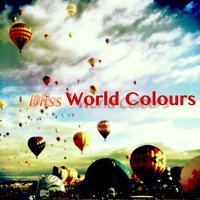 World Colours — BLISS