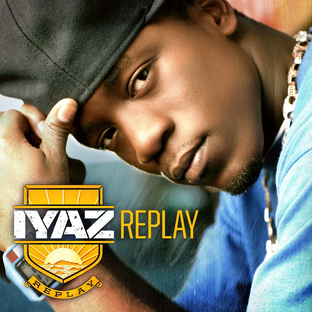 iyaz-replay-girl-in-video-shrilanka-women-hotest-sexual-women-naked-photo
