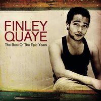 The Best Of — Finley Quaye