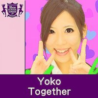 Together — Yoko