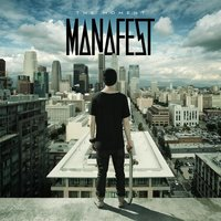 The Moment — Manafest