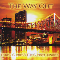 The Way Out — Byron Short