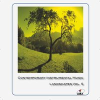 Contemporary Instrumental Music Vol.5 — сборник