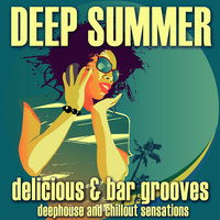 Deep Summer: Delicious & Bar Grooves — сборник