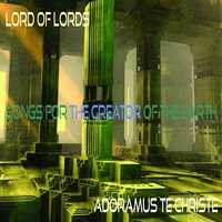 Lord of the Lords — Christian Lévitan