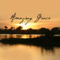 Amazing Grace — Oliver Schott feat. The Golden Gospel Choir