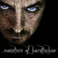 80 Monsters Of Hardtechno — сборник