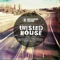 Twisted House, Vol. 24 — сборник