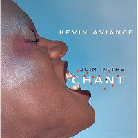 Join in the Chant — Kevin Aviance