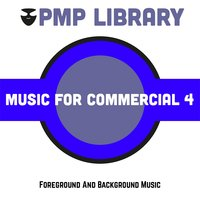 Music For Commercial, Vol. 4 — сборник