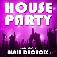 House Party, Vol. 1 — сборник