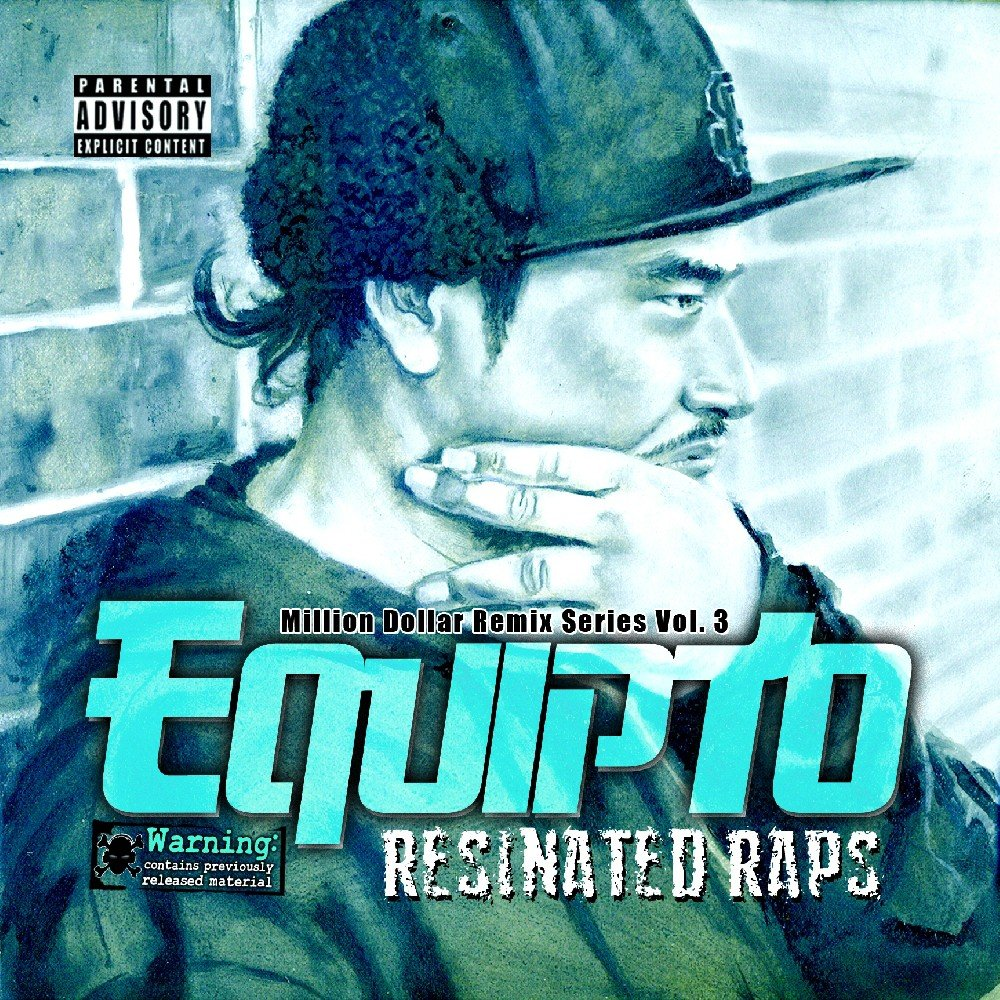 Opio & Equipto - Red XX