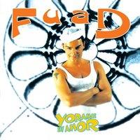 Fuad - Yoramaz - Say Amor
