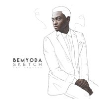 Sketch: The Reprise - EP — Bemyoda
