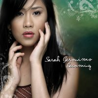Becoming — Sarah Geronimo