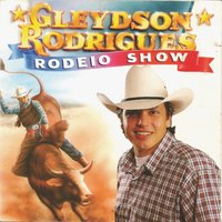 Rodeio Show — Gleydson Rodrigues