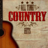 All Time Country Hits — сборник
