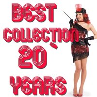 Best Collection 20' Years — Ирвинг Берлин