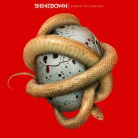 Black Cadillac — Shinedown