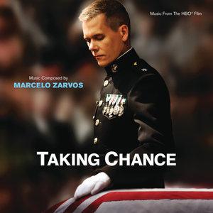 Marcelo Zarvos - Ramstein