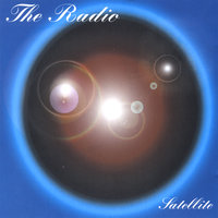 Satellite — The Radio