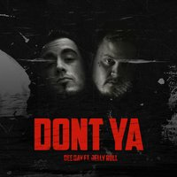 Don't Ya (feat. Jelly Roll) — Jelly Roll, Dee Day
