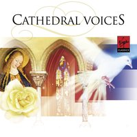 Cathedral Voices — сборник
