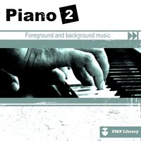 PMP Library: Piano, Vol. 2 — сборник