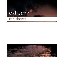 Estuera - Travels / 7 Clouds