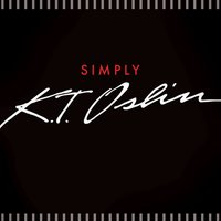 Simply — K.T. Oslin