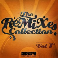 The Remixes Collection, Vol. 1 — сборник