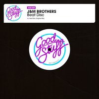 Beat Disc — JM Brothers