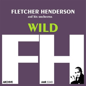 Fletcher Henderson And His Orchestra - Harlem Madness