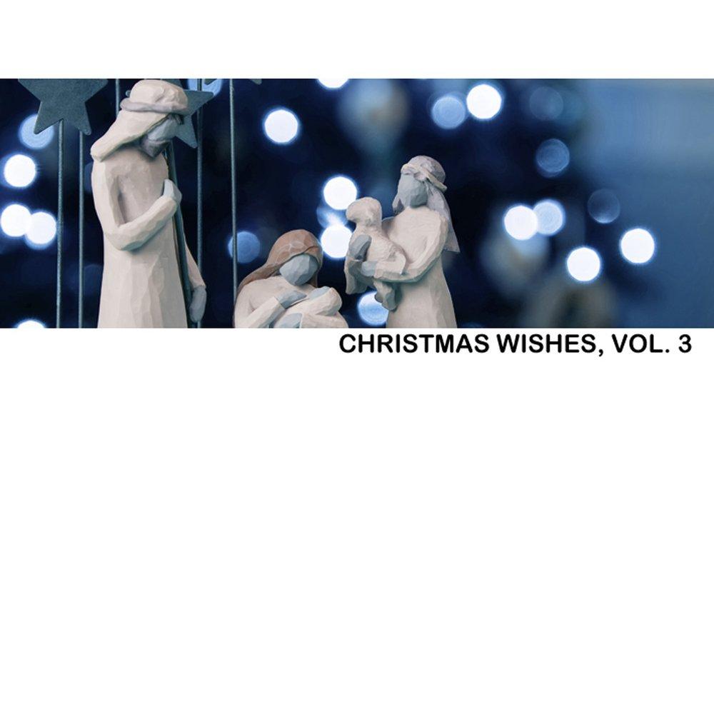 christmas waltz перевод