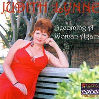 Becoming A Woman Again — Judith Lynne
